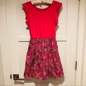 Gap Kids Dress